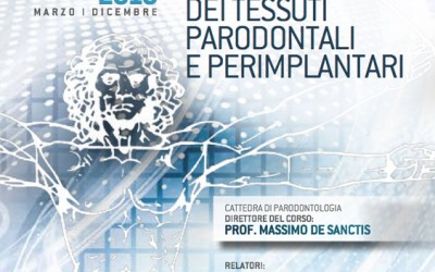 Reconstructive Surgery of Periodontal and Peri-implant Tissues