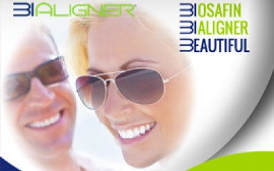 Expanding your array of dental services with Bialigner