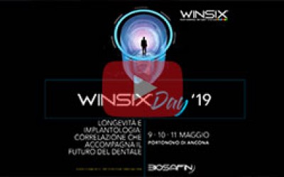 WINSIX DAY 2019