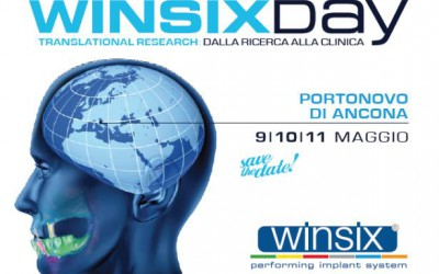 POST-EVENTO: WINSIXDAY 2013