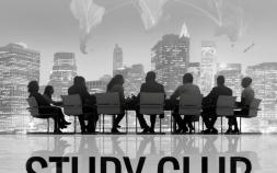 THE BIOSAFIN STUDY CLUB