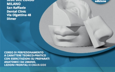Curso de Posgrado de Implantes y Prótesis - 2017