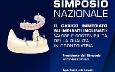 POST EVENTO: sale affollate e grande interesse al Simposio Nazionale WINSIX® di Roma