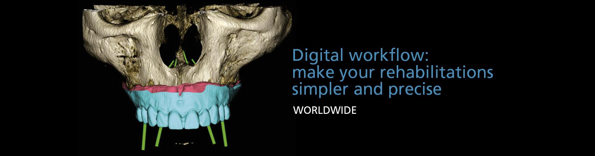 slide-digitale_eng